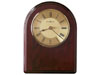 Howard Miller Honor Time III 625-257 : Wall Clocks Non-Chiming