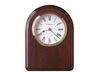 Howard Miller Honor Time IV 625-258 : Wall Clocks Non-Chiming