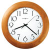 Howard Miller Santa Fe 625-355 : Wall Clocks Non-Chiming