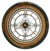 Howard Miller Rosario 625-443 : Wall Clocks Oversized