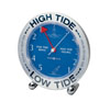 Howard Miller Tide Mate III 645-527 : Weather & Maritime Weather & Maritime